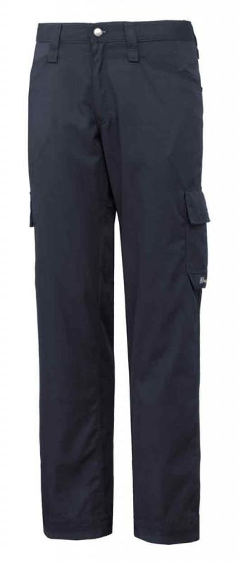Helly Hansen Durham Service Pant