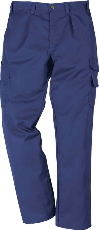 Fristads Kansas Trousers 280 Fas