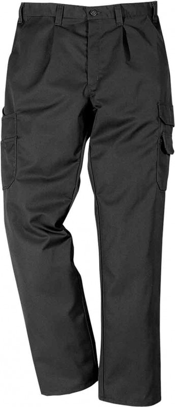 Fristads Kansas Trousers Female 278 P154