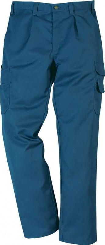 Fristads Kansas Trousers 280 P154