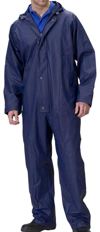 B-Dri SBDC Super Coverall
