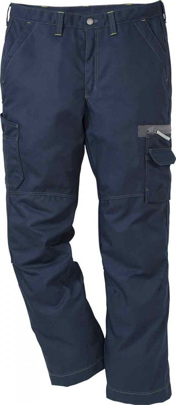 Fristads Kansas Trousers 224 Cy