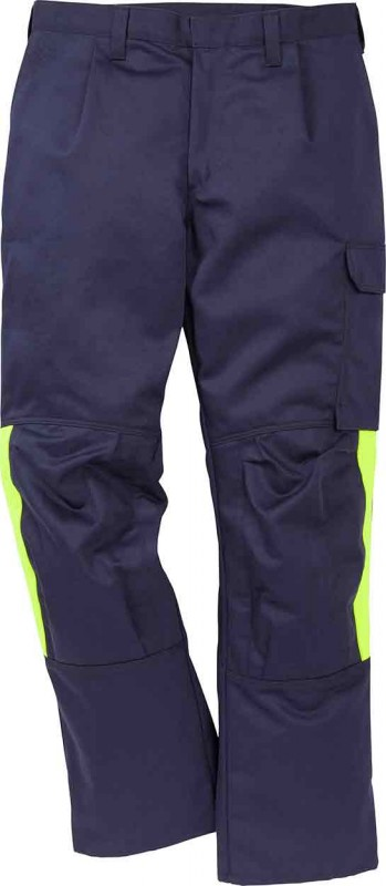 Fristads Kansas Trousers 2031 Flam