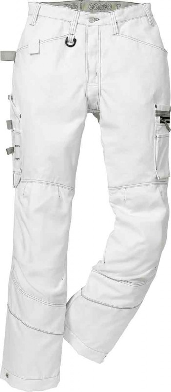 Fristads Kansas Trousers Female 2114 Cyd