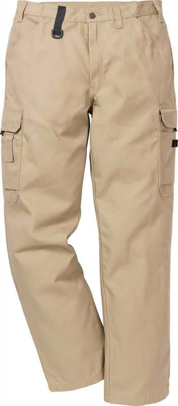 Fristads Trousers 235 Cs