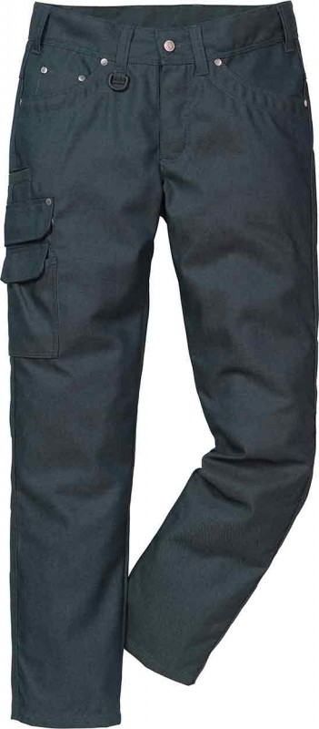Fristads Kansas Trousers 2501 Dcs