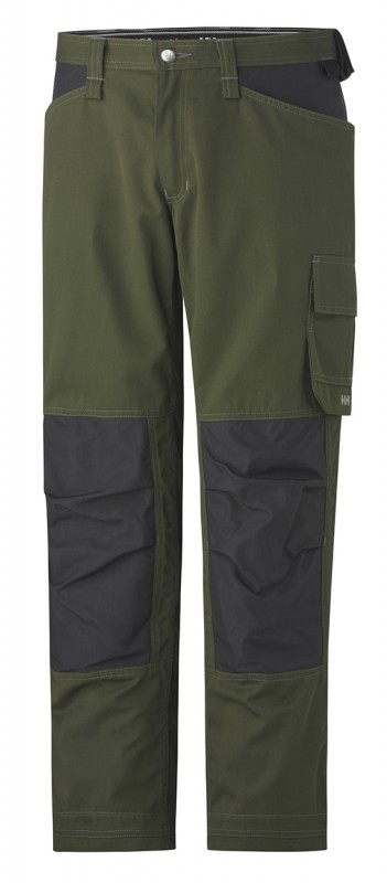Helly Hansen West Ham Trousers