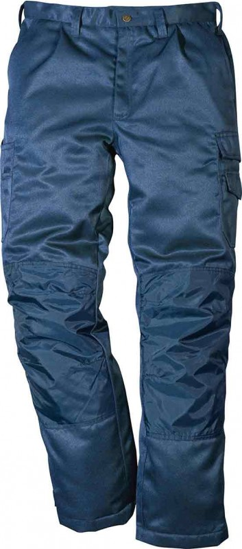 Fristads Kansas Winter Trousers 267 Pp