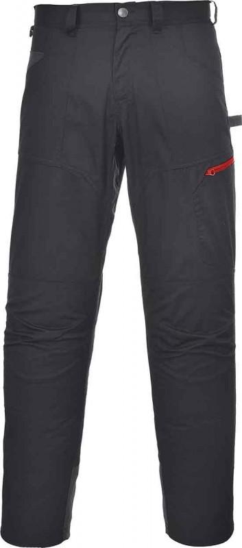 Portwest TX61 Texo Sport Trouser