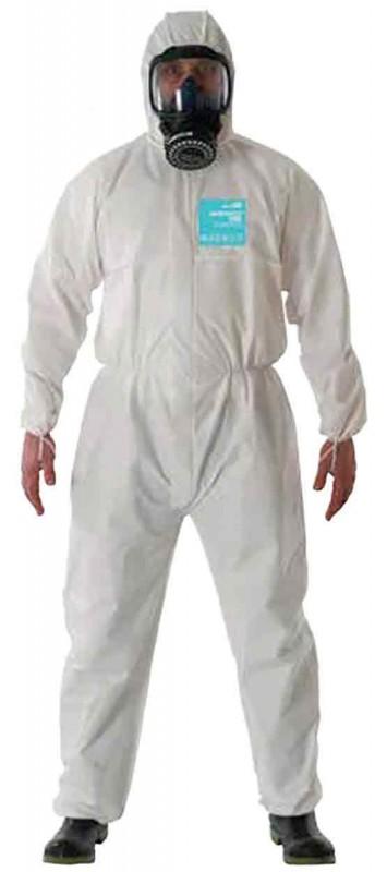Microgard 2000 White