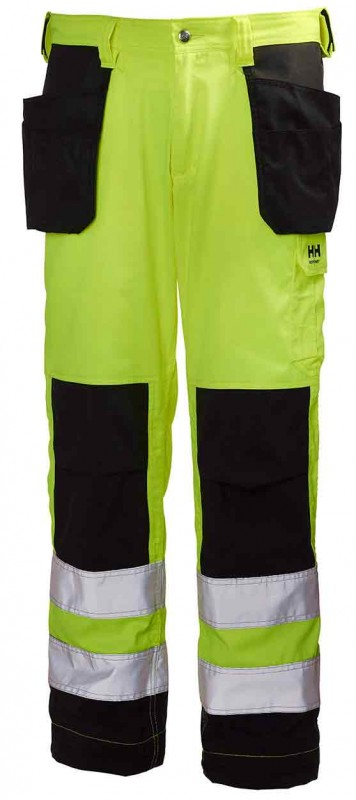 Helly Hansen Alta Construction Pant