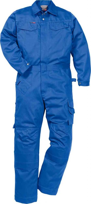 Fristads Kansas Coverall 8112 Kc
