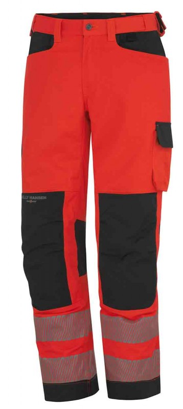 Helly Hansen York Pant