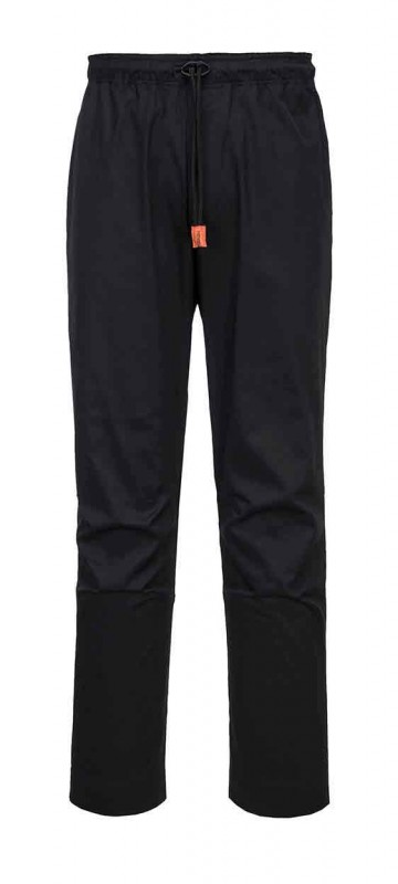 Portwest C073 MeshAir Pro Trouser