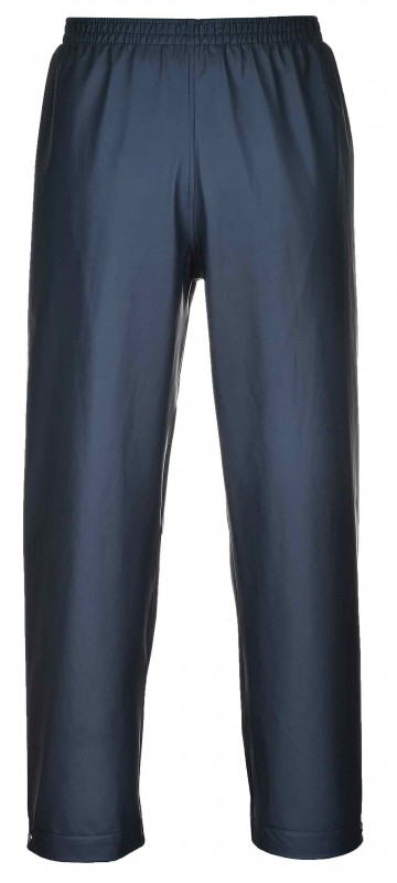 Portwest S251 Sealtex Ocean Trousers