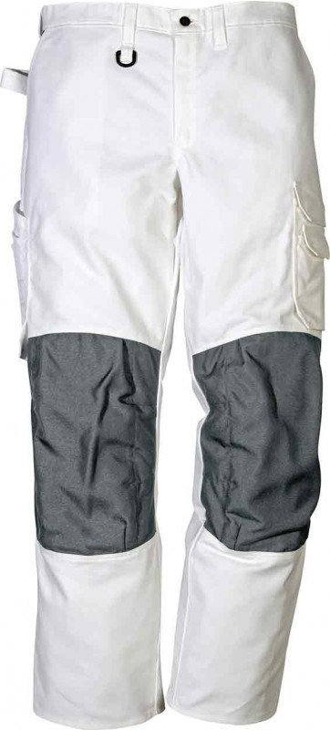 Fristads Kansas Trousers 268 Bm