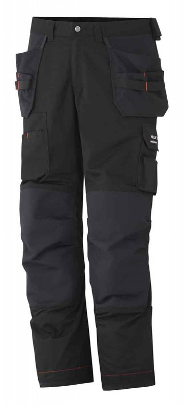 Helly Hansen Glasgow Floor Layer Pant