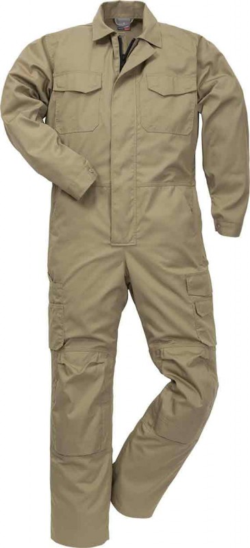Fristads Coverall 880 P154