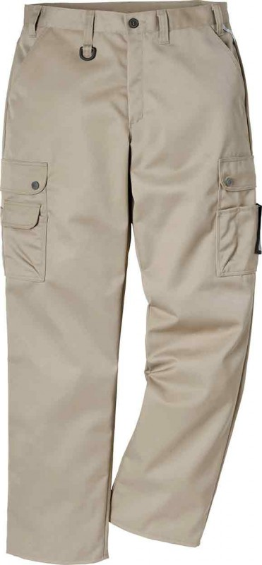 Fristads Kansas Trousers 233 Luxe