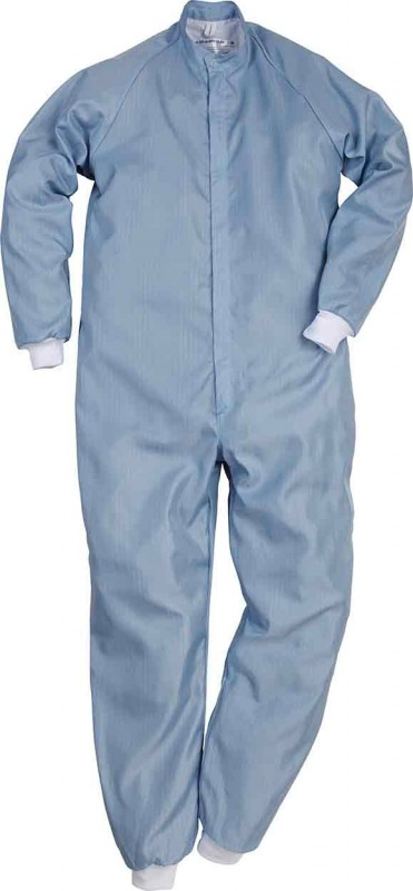 Fristads Coverall 8R012 Xr50