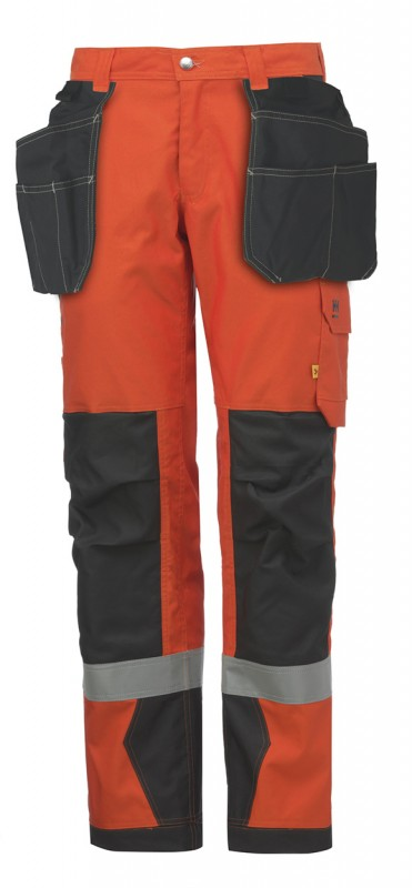 Helly Hansen Brigg Construction Pant