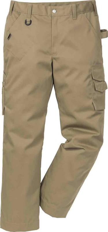Fristads Kansas Trouser Icon One 2111 Luxe
