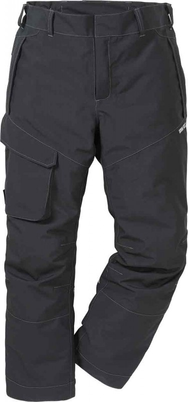 Fristads Kansas Gore-Tex® Trousers 4997 Gxb
