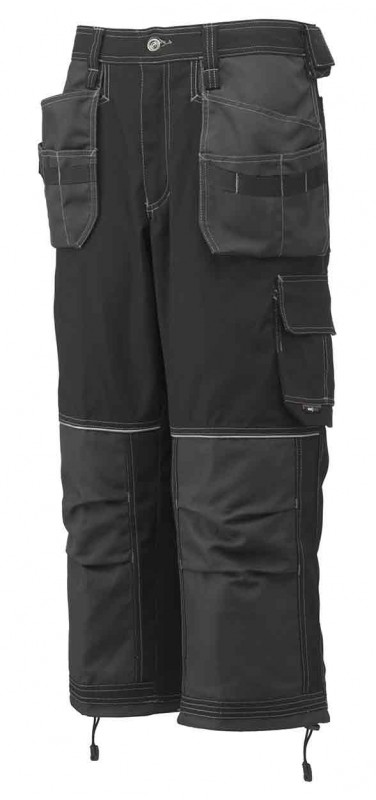 Helly Hansen Chelsea Pirate Pant
