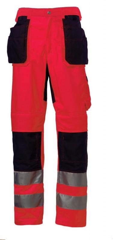 Helly Hansen Bridgewater Construction Pant