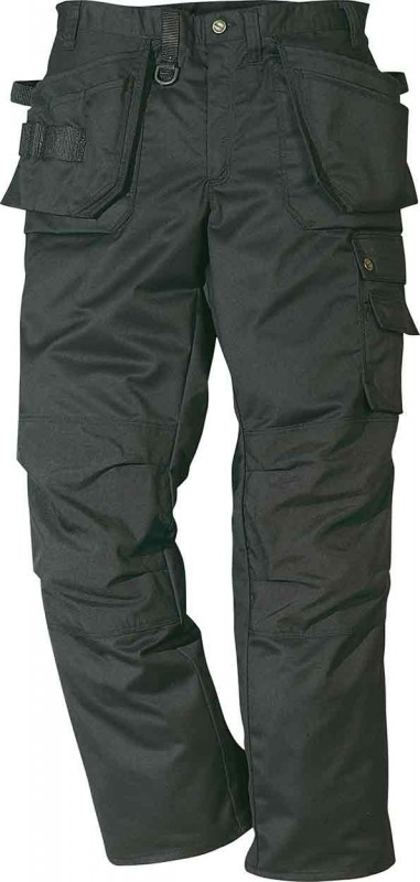 Fristads Pro Trousers Female 240 Ps25