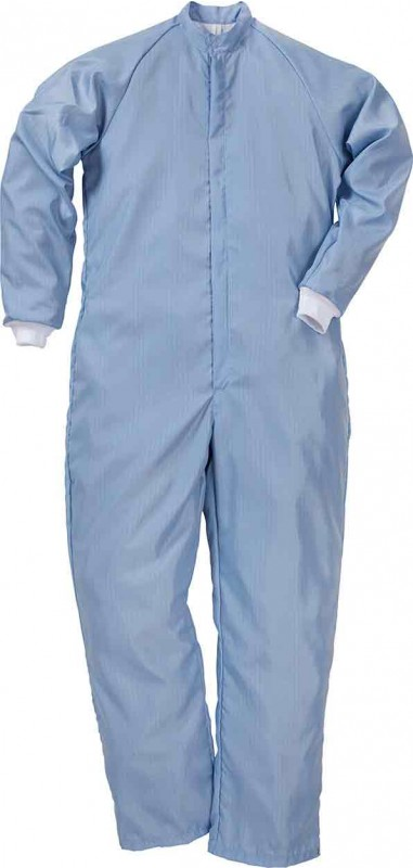 Fristads Kansas Coverall 8R013 Xr50