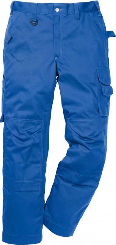 Fristads Kansas Trouser 2112 Luxe