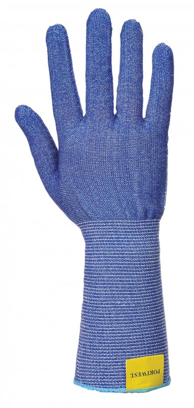 Portwest A655 Sabre – Lite Cut D Glove