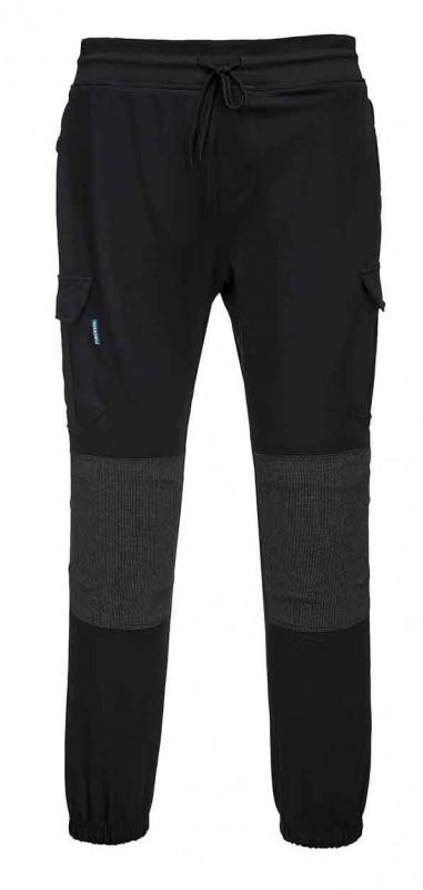 Portwest T803 KX3 Flexi Trouser