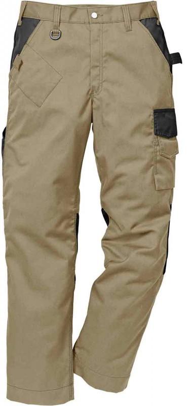 Fristads Kansas Trouser 2109 P154