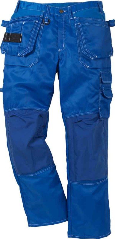 Fristads Kansas Trousers 255K Ad
