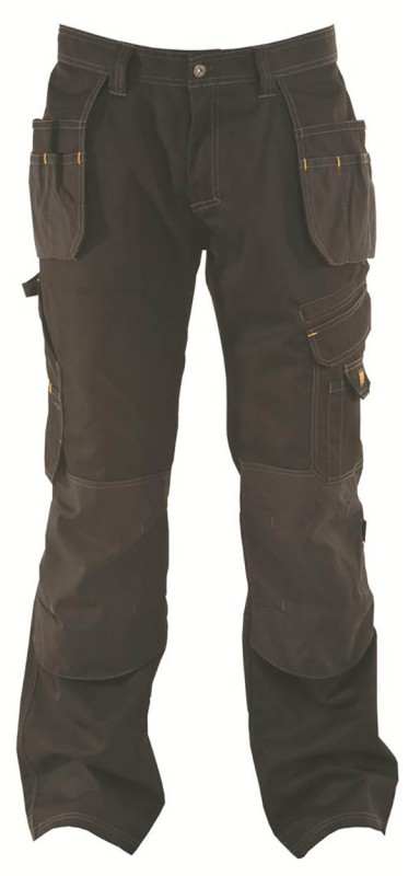 DeWalt Low Rise Work Trousers