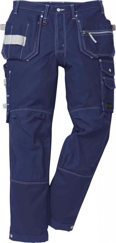 Fristads Kansas Trousers 2140 Fasi