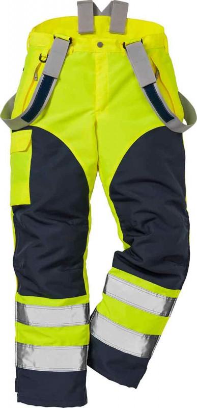 Fristads Kansas Airtech® Trousers 2153 Mpvx