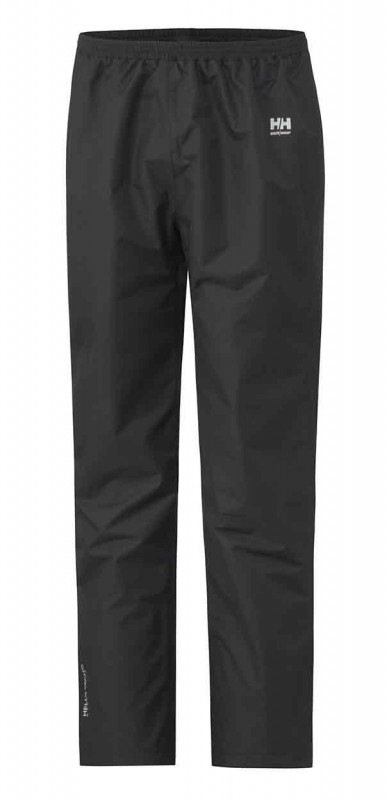 Helly Hansen Waterloo Pant