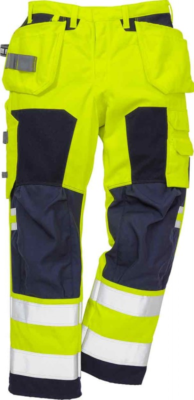 Fristads Trousers 2075 Aths