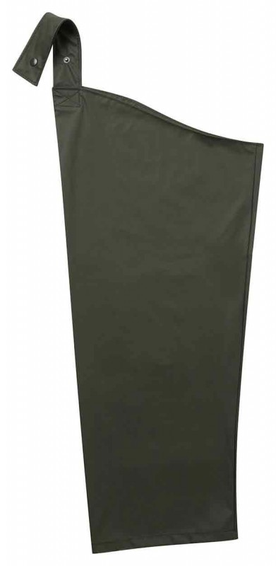 Fort Workwear 941 Airflex Leggings