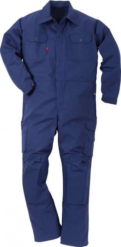 Fristads Coverall 881 Fas