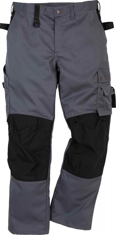 Fristads Kansas Pro Trousers 251 Ps25