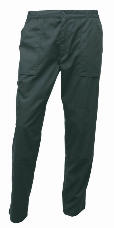 Regatta Professional TRJ330 Action Trousers
