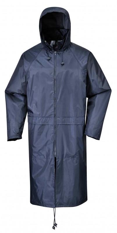 Portwest S438 Classic Rain Coat