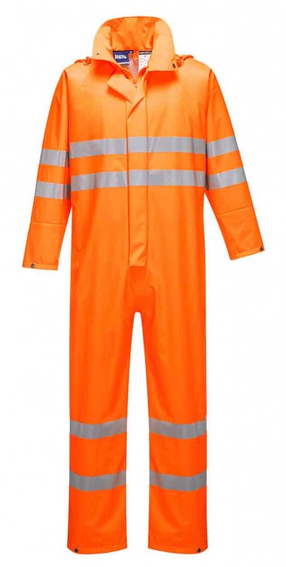Portwest S495 Sealtex Ultra Coverall