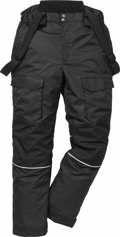 Fristads Kansas Airtech Win. Trousers 2698 Gtt