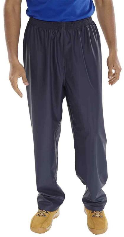 B-Dri BRECT Brecon Transfer Coated Trousers