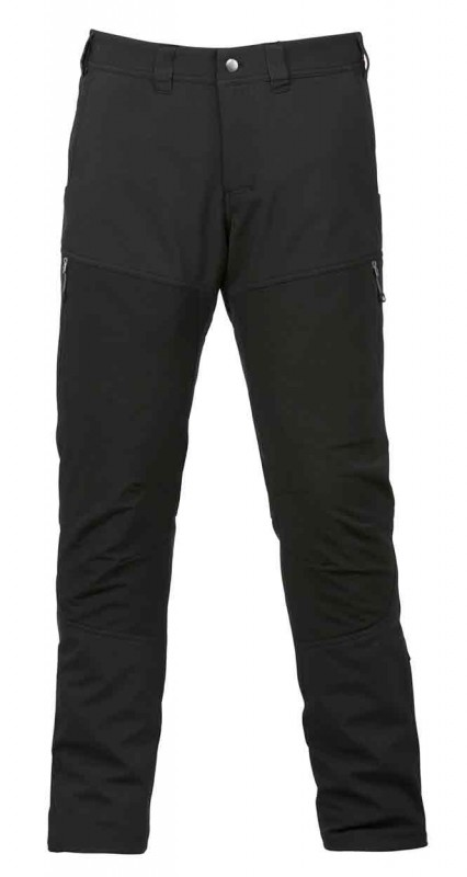 Acode 1255 Softshell Trousers